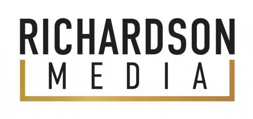 Richardson Media